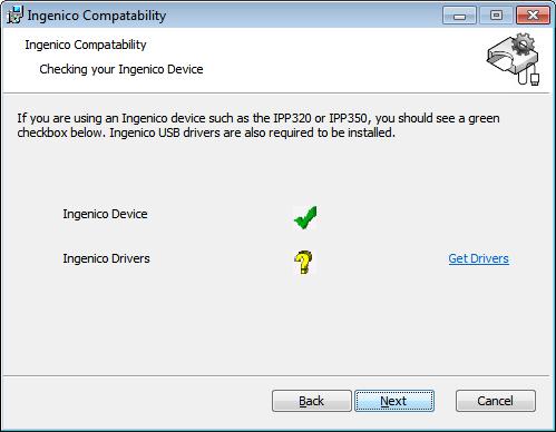 BFC Applet v5 1 (Install and Info) – Brinkman Financial Company, L P
